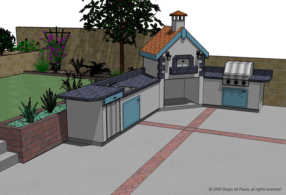 outdoor kitchen photos outdoor kitchen building and design