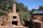 Julian_wood_fired_oven_150_100_2