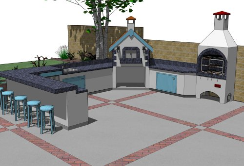 Large_L_shape_kitchen_02_500