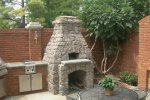 Pizza_Oven_150_100_2