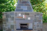 Sammamish_wood_fired_oven_150_100